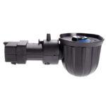 EV air freshener image 4