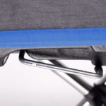 Ironing board image 3